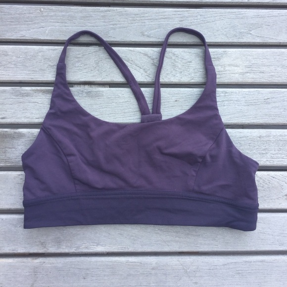 e831e4bec5 lululemon athletica Other - Winter SALE!!!! Lulu Lemon sports bra